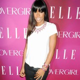 Kelly-Rowland-sometimes-feels-frustrated