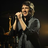Josh-Groban:-My-music-doesnt-make-me-feel-sexy