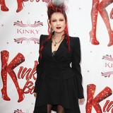 Cyndi-Lauper:-I-feel-like-I-neglect-family