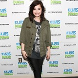 Demi-Lovato:-Cowell-is-so-cruel
