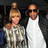 Beyonce-celebrates-milestone-with-Jay-Z