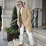Rod-Stewart-shocked-at-no-knighthood