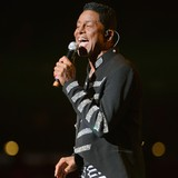 Jermaine-Jackson:-Paris-needs-discipline