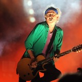 Keith-Richards:-I-dont-do-wardrobe-mishaps