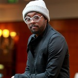 Will.i.am:-Taylor-Swift-is-dope