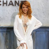 Rihanna:-Everywhere-inspires-me