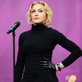 Madonna-beside-herself-with-grief