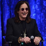 Ozzy-Osbourne:-Success-was-a-sledgehammer