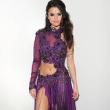 Selena-Gomez:-Ive-overcome-shyness