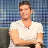 Cowell emergency mix-up