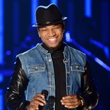 Ne-Yo:-Dont-judge-Miley