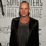 Sting:-Im-comfortable-in-my-skin