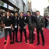 One-Direction-top-power-list