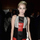 Miley-on-pregnancy-speculation