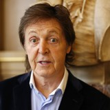 McCartney 'bans Facebook,