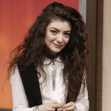 Lorde-isnt-a-hater