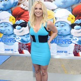 Britney:-Expect-surprises-on-album