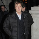 McCartney-stuns-cafandeacute;-chef