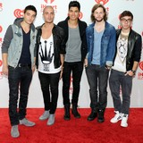 The-Wanted:-Were-rock-stars