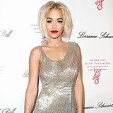 Rita-Ora-hospitalised
