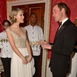 Swift:-Prince-William-is-cool