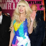 Gaga:-I-love-Minnelli