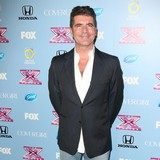 Cowell-will-spend-X-Mas-with-ex