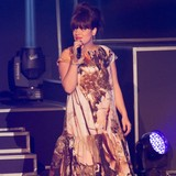 Lily-Allen:-My-music-is-honest