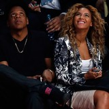 Bey-and-Jay-Zs-sex-toy-splurge