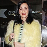 Katy-Perry-raw-and-organic