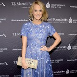Carrie-Underwood-fearful-of-haters