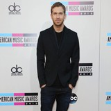 Calvin-Harris-worlds-highest-paid-DJ