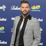 Ricky-Martin-splits-with-boyfriend