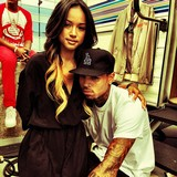 Chris-building-future-with-Karrueche