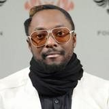 Will.i.am:-Miley-is-amazing