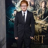 Sheeran:-Swift-song-would-bore-fans