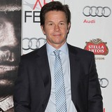 Wahlberg-an-absolute-train-wreck