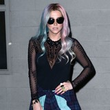 Ke$ha-has-no-issue-with-alcohol