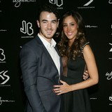Kevin-Jonas-has-baby-name