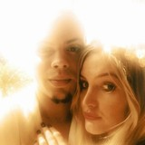 Ashlee-Simpson-engaged