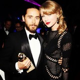 Swift-and-Leto-get-close