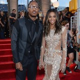 Ciara-pregnant-with-first-child