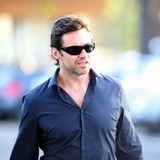 Jackman-stalker-fit-for-trial