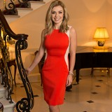 Katherine-Jenkins:-I-have-no-regrets