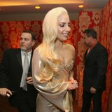 Gaga:-Koons-is-inspiration