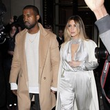 Kimye-can-sue-for-emotional-abuse