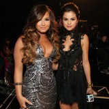 Gomez-and-Lovato-fell-apart
