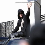 Bieber-isnt-taking-arrest-seriously