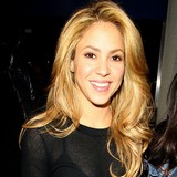 Shakira:-I-live-in-the-present