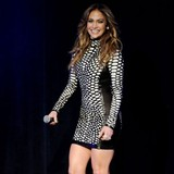 J-Lo-wants-relationship-chaos